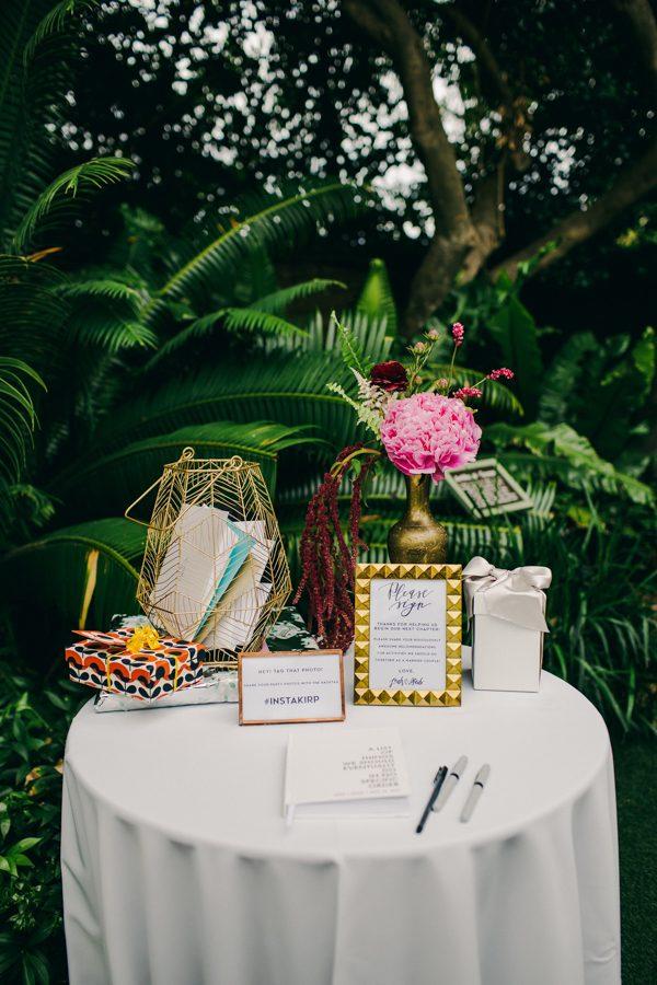 stylish-and-colorful-california-wedding-at-the-san-diego-botanic-gardens-20