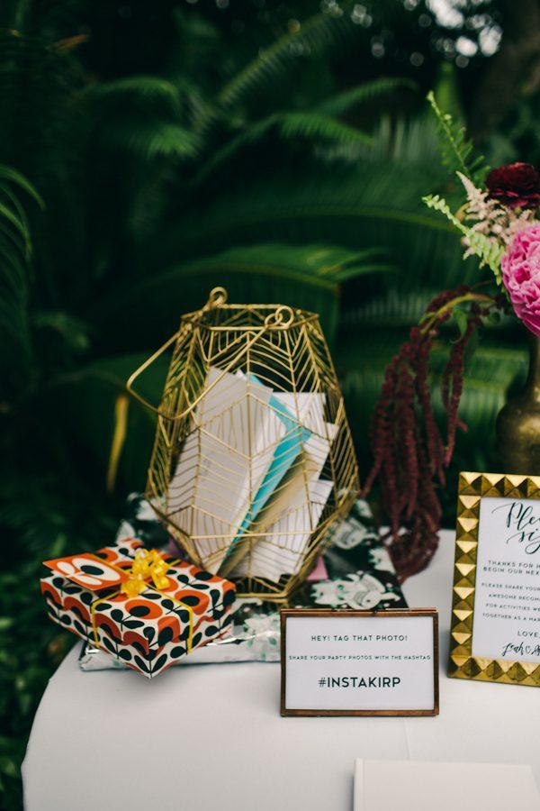 stylish-and-colorful-california-wedding-at-the-san-diego-botanic-gardens-22