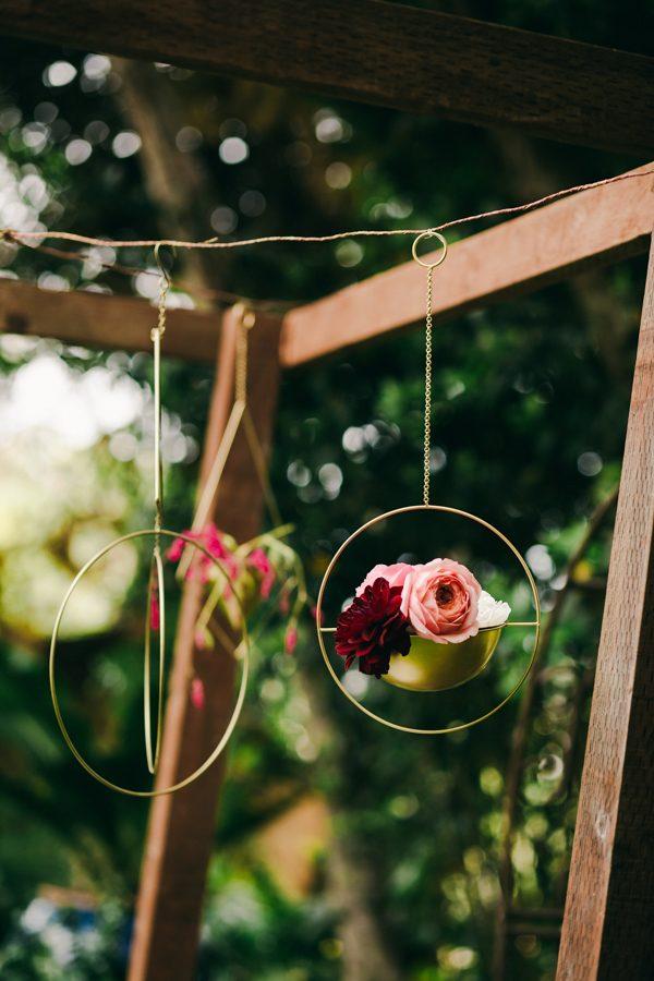 stylish-and-colorful-california-wedding-at-the-san-diego-botanic-gardens-23