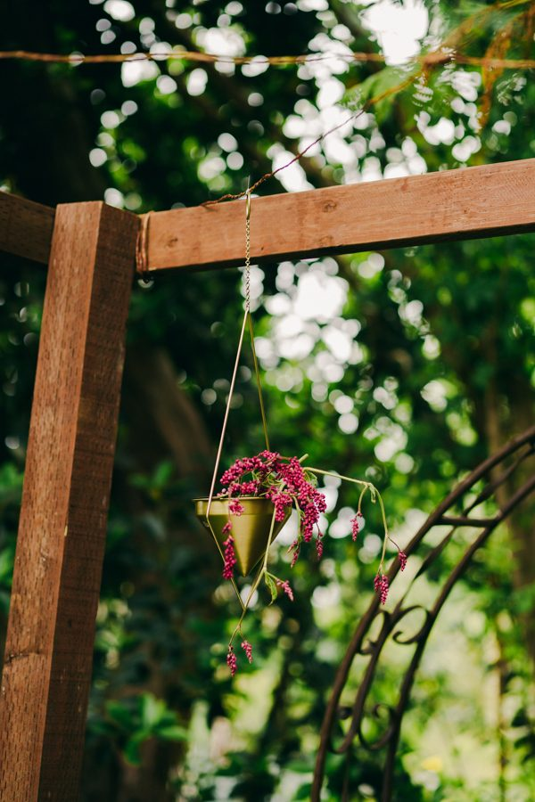 stylish-and-colorful-california-wedding-at-the-san-diego-botanic-gardens-24