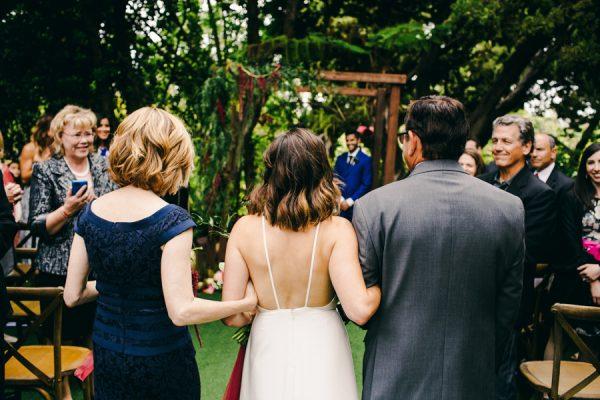 stylish-and-colorful-california-wedding-at-the-san-diego-botanic-gardens-25