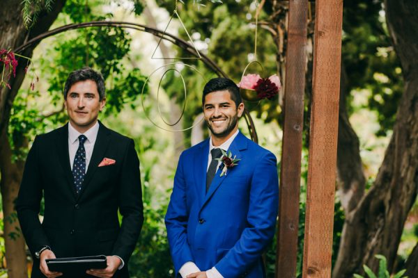 stylish-and-colorful-california-wedding-at-the-san-diego-botanic-gardens-26