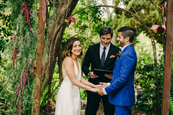 stylish-and-colorful-california-wedding-at-the-san-diego-botanic-gardens-27