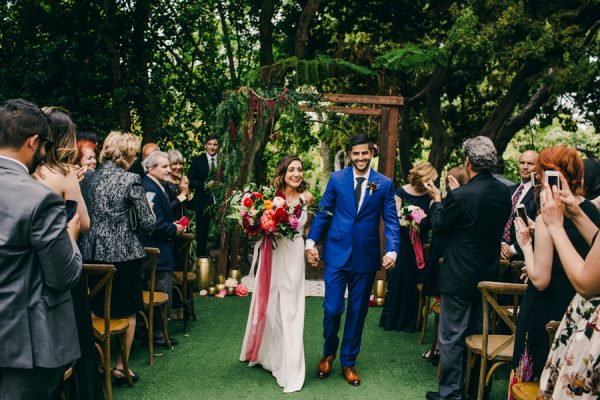 stylish-and-colorful-california-wedding-at-the-san-diego-botanic-gardens-29