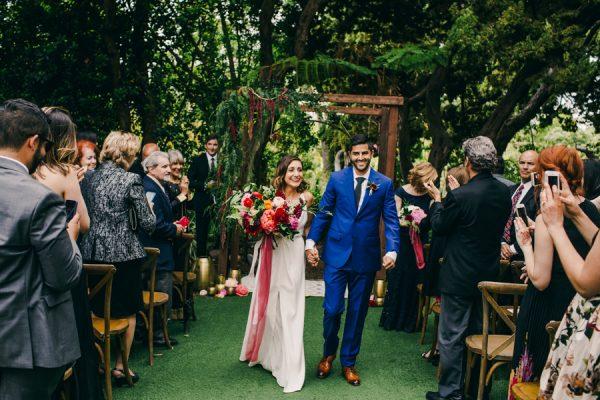 stylish-and-colorful-california-wedding-at-the-san-diego-botanic-gardens-29
