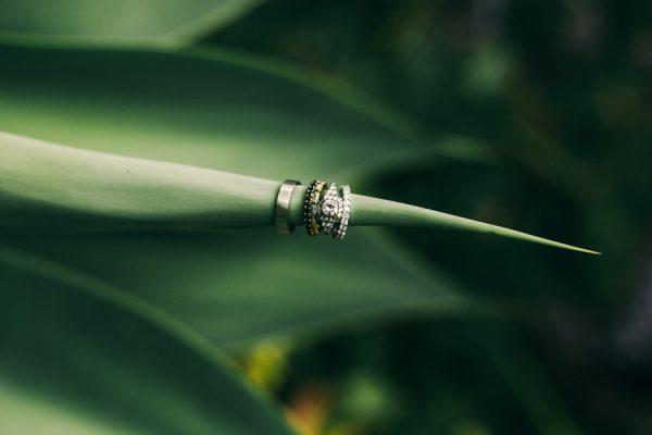 stylish-and-colorful-california-wedding-at-the-san-diego-botanic-gardens-3