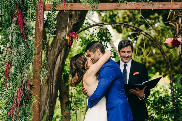 stylish-and-colorful-california-wedding-at-the-san-diego-botanic-gardens-30