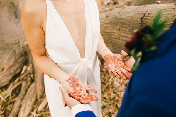 stylish-and-colorful-california-wedding-at-the-san-diego-botanic-gardens-32