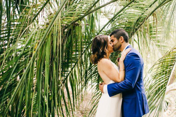 stylish-and-colorful-california-wedding-at-the-san-diego-botanic-gardens-33