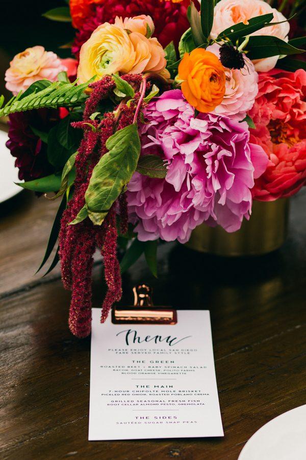 stylish-and-colorful-california-wedding-at-the-san-diego-botanic-gardens-37