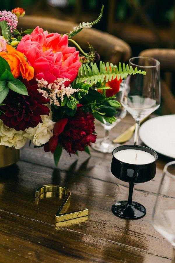 stylish-and-colorful-california-wedding-at-the-san-diego-botanic-gardens-38