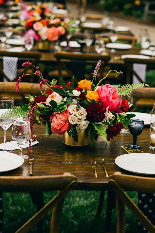 stylish-and-colorful-california-wedding-at-the-san-diego-botanic-gardens-39