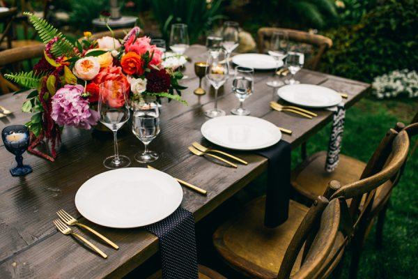 stylish-and-colorful-california-wedding-at-the-san-diego-botanic-gardens-41