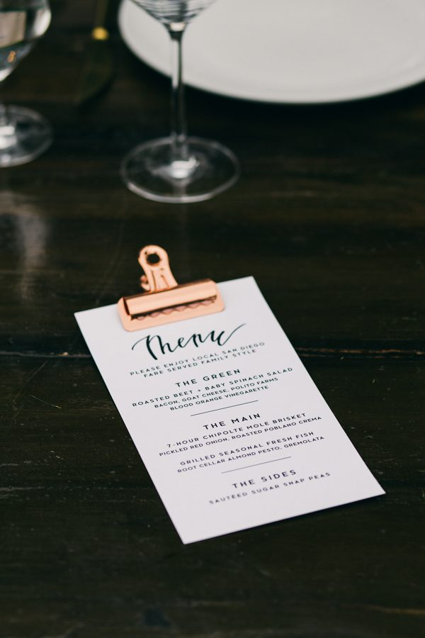 stylish-and-colorful-california-wedding-at-the-san-diego-botanic-gardens-43