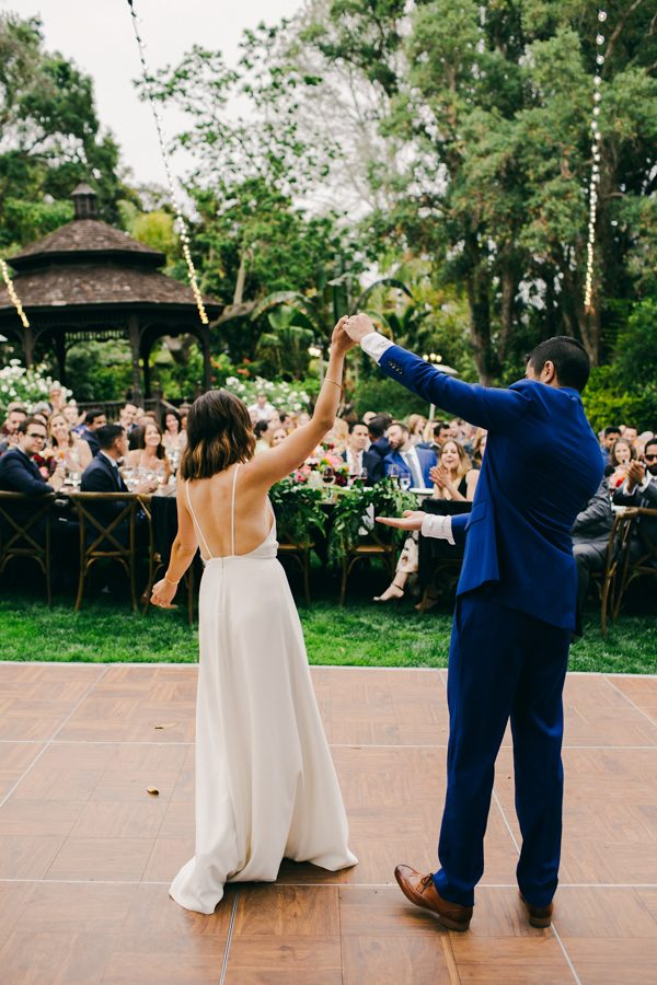 stylish-and-colorful-california-wedding-at-the-san-diego-botanic-gardens-47