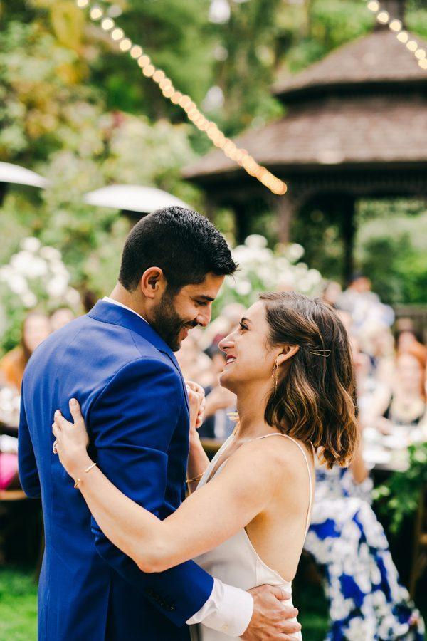 stylish-and-colorful-california-wedding-at-the-san-diego-botanic-gardens-48
