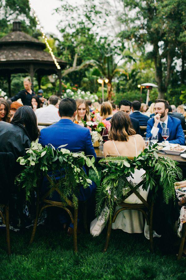 stylish-and-colorful-california-wedding-at-the-san-diego-botanic-gardens-49