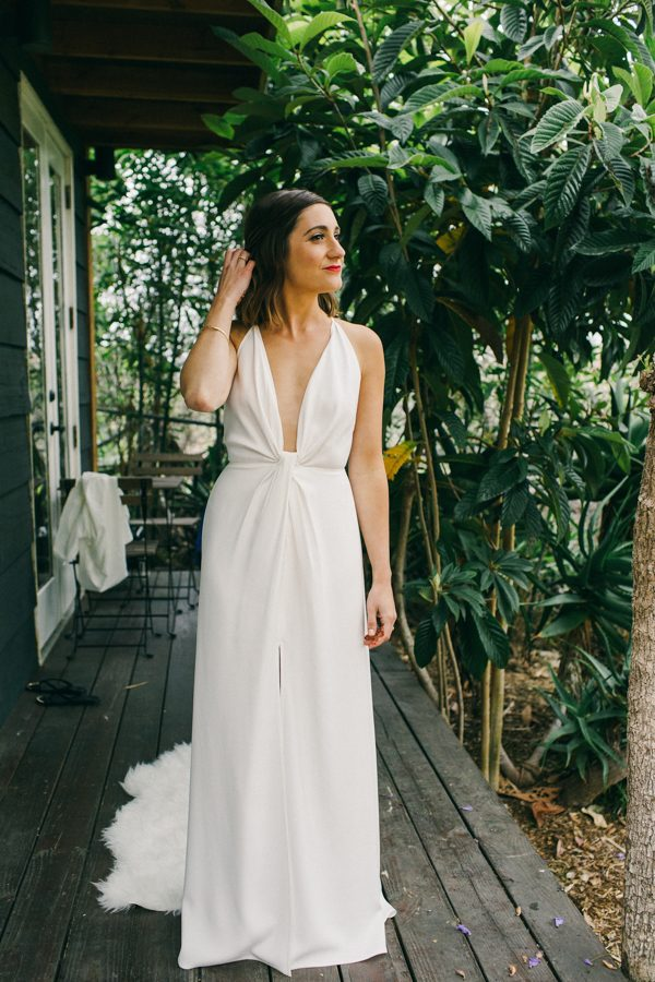 stylish-and-colorful-california-wedding-at-the-san-diego-botanic-gardens-5