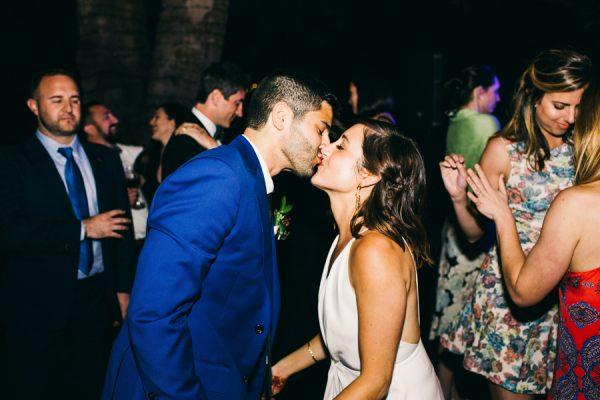 stylish-and-colorful-california-wedding-at-the-san-diego-botanic-gardens-50