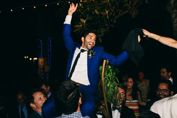 stylish-and-colorful-california-wedding-at-the-san-diego-botanic-gardens-51