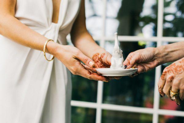 stylish-and-colorful-california-wedding-at-the-san-diego-botanic-gardens-6