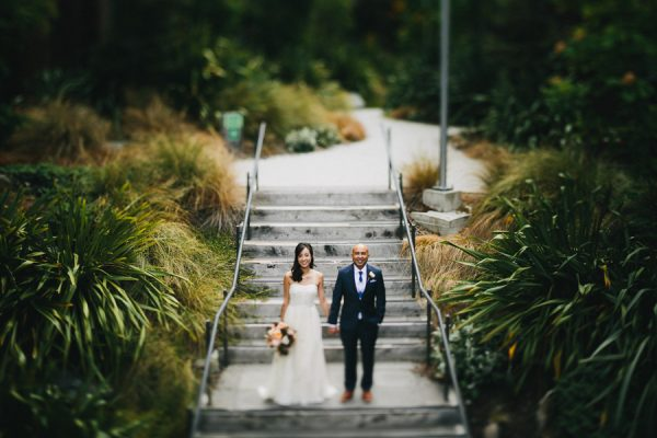 the-epic-new-zealand-heli-wedding-of-this-couples-dreams-16