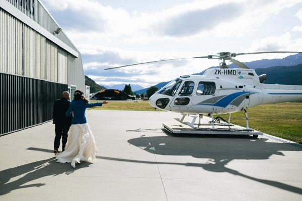 the-epic-new-zealand-heli-wedding-of-this-couples-dreams-19