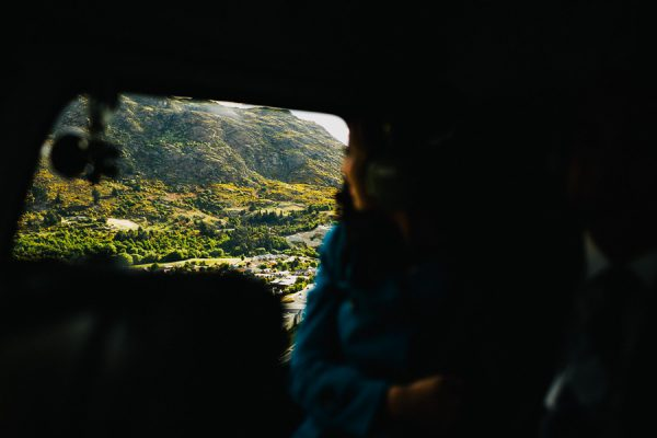 the-epic-new-zealand-heli-wedding-of-this-couples-dreams-20
