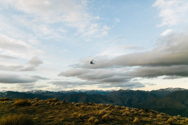 the-epic-new-zealand-heli-wedding-of-this-couples-dreams-21