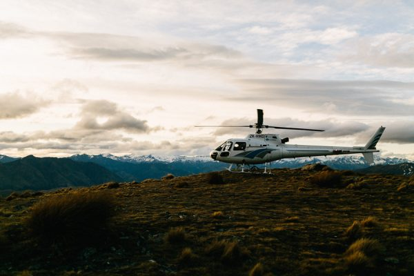 the-epic-new-zealand-heli-wedding-of-this-couples-dreams-22