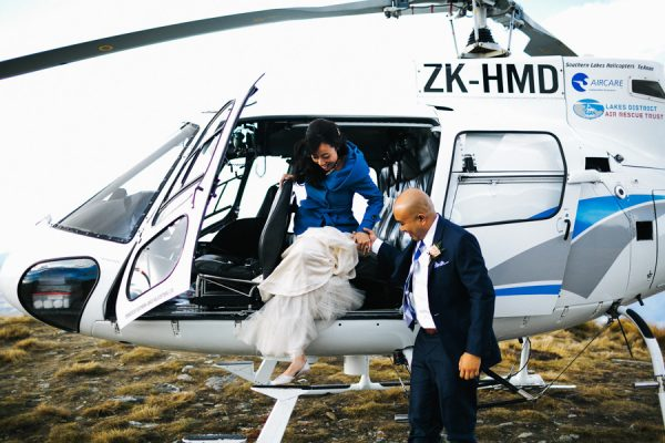 the-epic-new-zealand-heli-wedding-of-this-couples-dreams-24