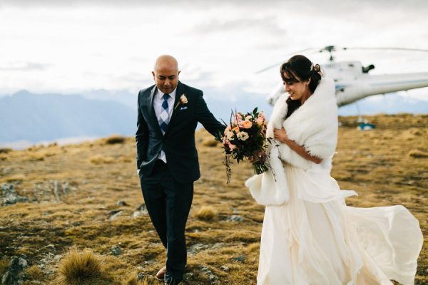 the-epic-new-zealand-heli-wedding-of-this-couples-dreams-25