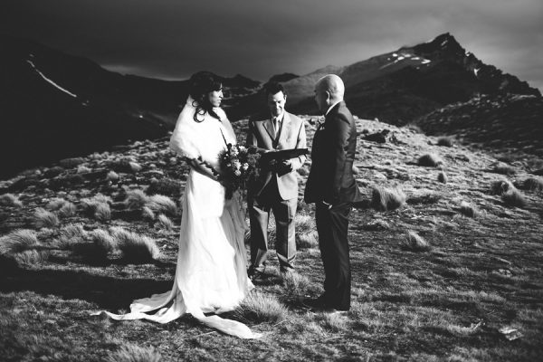 the-epic-new-zealand-heli-wedding-of-this-couples-dreams-26