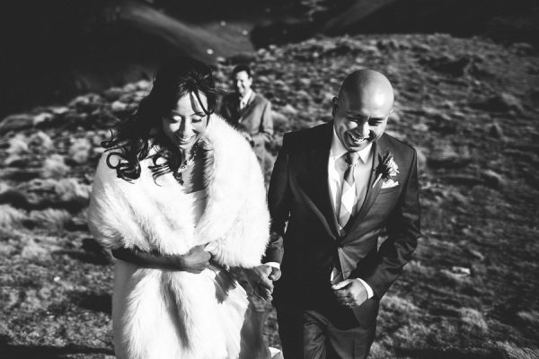 the-epic-new-zealand-heli-wedding-of-this-couples-dreams-29