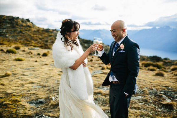the-epic-new-zealand-heli-wedding-of-this-couples-dreams-31