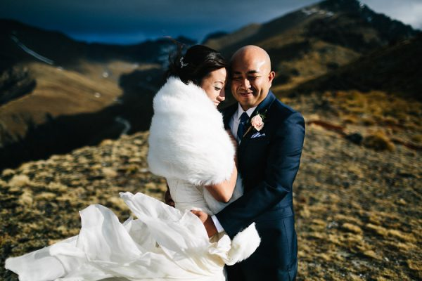 the-epic-new-zealand-heli-wedding-of-this-couples-dreams-32