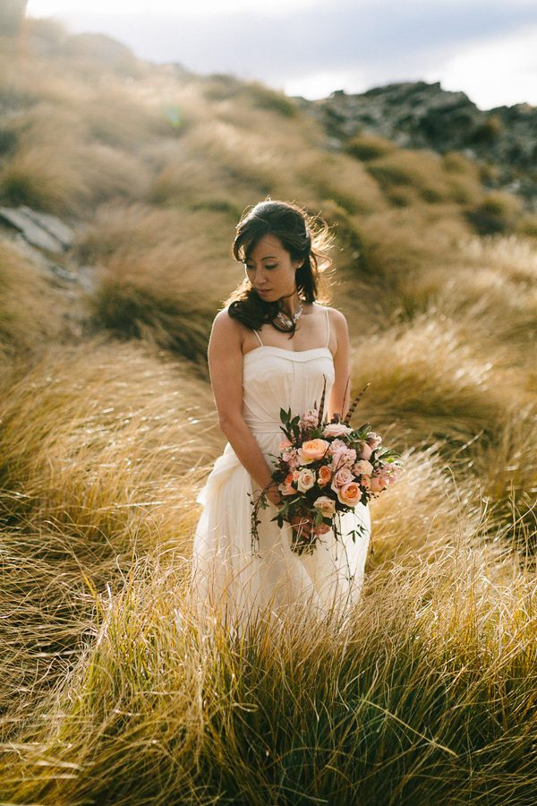 the-epic-new-zealand-heli-wedding-of-this-couples-dreams-35
