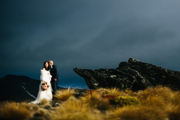 the-epic-new-zealand-heli-wedding-of-this-couples-dreams-36