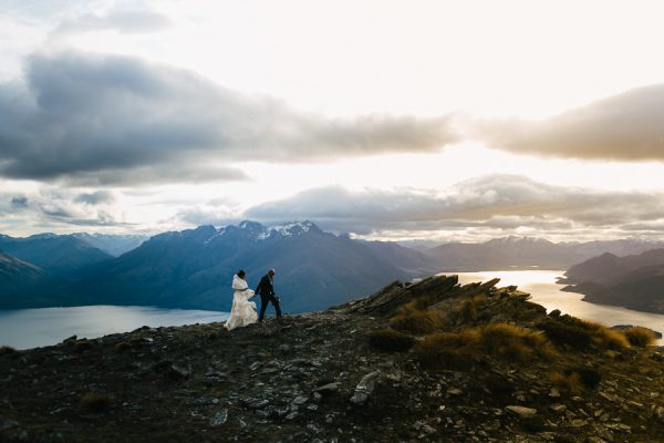 the-epic-new-zealand-heli-wedding-of-this-couples-dreams-37