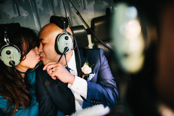 the-epic-new-zealand-heli-wedding-of-this-couples-dreams-40