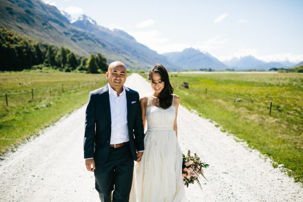 the-epic-new-zealand-heli-wedding-of-this-couples-dreams-41
