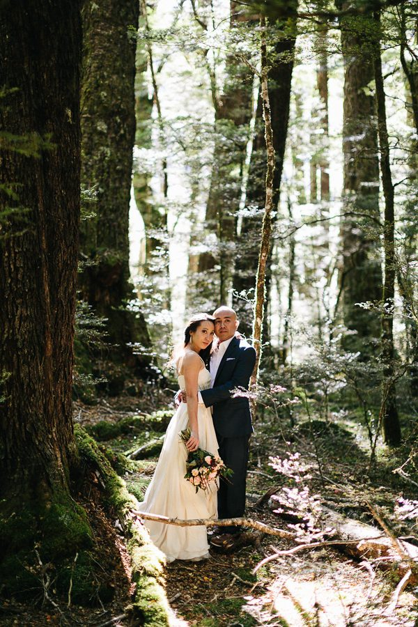 the-epic-new-zealand-heli-wedding-of-this-couples-dreams-44