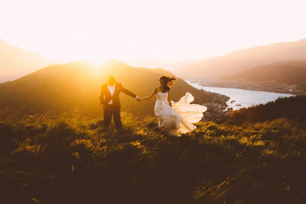 the-epic-new-zealand-heli-wedding-of-this-couples-dreams-45
