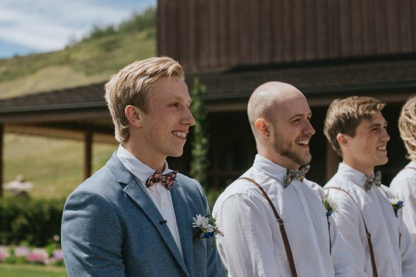 the-groom-style-is-on-point-in-this-wedding-at-the-cochrane-ranchehouse-11