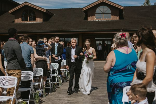 the-groom-style-is-on-point-in-this-wedding-at-the-cochrane-ranchehouse-12