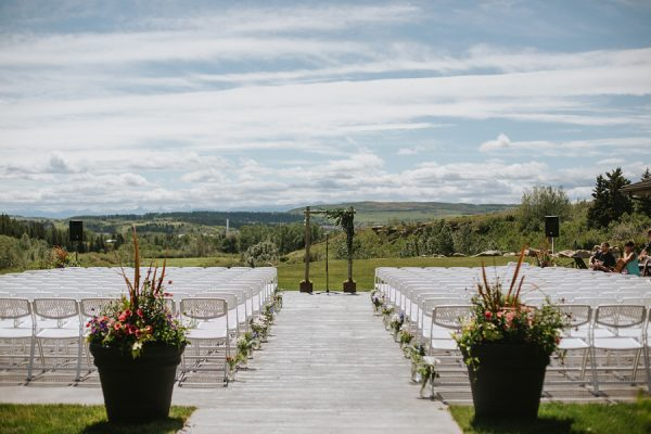 the-groom-style-is-on-point-in-this-wedding-at-the-cochrane-ranchehouse-9