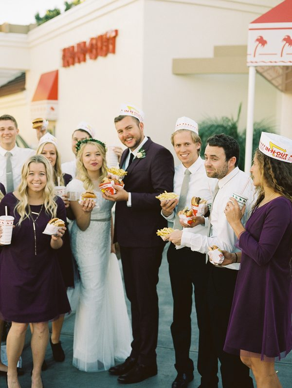 these-utah-newlyweds-made-a-pit-stop-at-in-n-out-before-their-reception-15