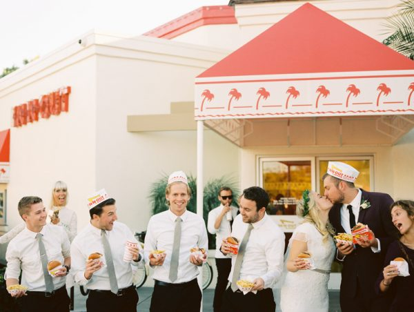 these-utah-newlyweds-made-a-pit-stop-at-in-n-out-before-their-reception-16