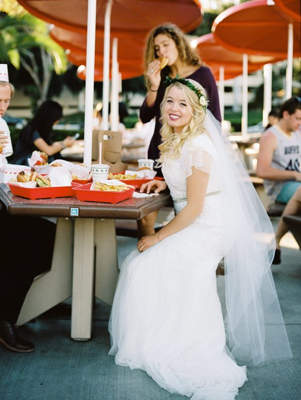 these-utah-newlyweds-made-a-pit-stop-at-in-n-out-before-their-reception-18
