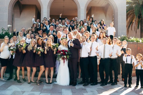 these-utah-newlyweds-made-a-pit-stop-at-in-n-out-before-their-reception-23